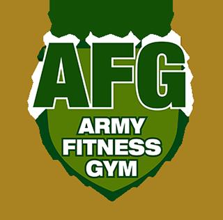 自衛隊式の筋トレ、ダイエットは越谷、春日部、川口のスポーツジム アーミーフィットネスジム